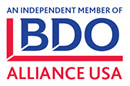 bdo_alliance_usa_logo_small